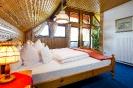 A - Schlafzimmer