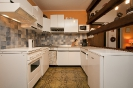 Appartements_6